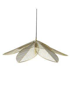 Hanglamp Archtiq   By-Boo